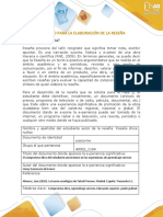 Formato para la elaboración de la Reseña (4)