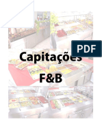 265838446-Capitacoes-F-B (1)