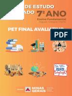 EF2_7ano_V8_PF_14-12-2020