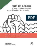1-Libro ESCAZÚ_Digital_BV