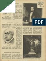19350302-ALGO-Agacino (padre?)