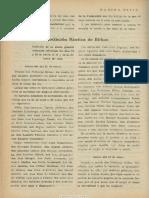 19340401-Marina civil-Agacino