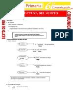 Actividades-de-Estructura-del-Sujeto-para-Sexto-de-Primaria (1)