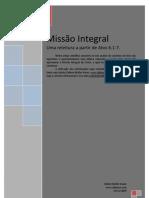 Missão Integral_At6.1-7