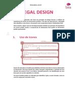 Cartilha-Legal-Design