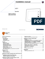 Electrical-Installation_Instrumentation-2.1-issue-2