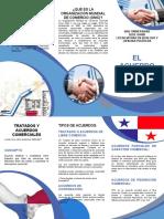 BROCHURE_GRUPO68_ACUERDO_COMERCIAL