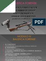 1 Balistica_forense_josafat Power Point