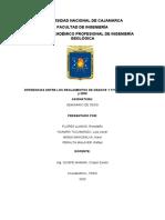 DIFERENCIAS GRADOS Y TITULOS