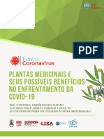 Livro 6 - Plantas-rfb