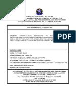 Edital Projetos Executivos 0002_18-20_0