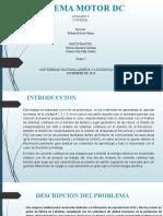 Sistema Motor Dc.pptx Cntol Analogo