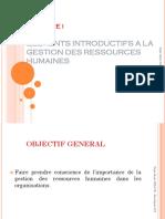 Eléments introductifs.pdf