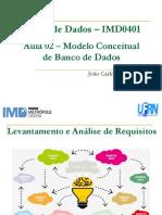 Aula02_IMD0401