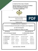 Renforcement Competences Evaluation Developpement Recrutement Formation Gpec.doc