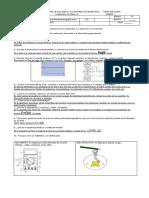 67012945 Cuestionario de Electrodinamica