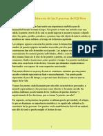 Las 8 Puertas Del Qi Men Joey-Yap.pdf