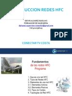 Induccion HFC Conectar (1)