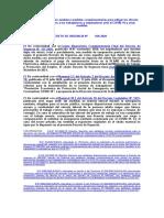 decreto de urgencia 38-2020