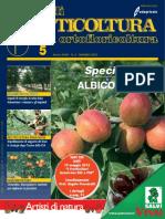 Frutticoltura052015