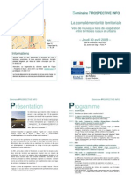 Prosp_Info_Avril2009