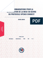 anssi-guide-recommandations_pour_la_securisation_de_la_mise_en_oeuvre_du_protocole_openid_connect-v1.0