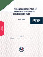 anssi-guide-regles_de_programmation_pour_le_developpement_dapplications_securisees_en_rust-v1.0