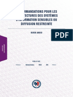 anssi-guide-recommandations_architectures_systemes_information_sensibles_ou_diffusion_restreinte-v1.1