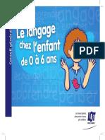 Le_langage_0-6_ans_-_livret