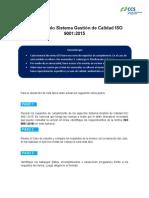DT_112_2020_TAREA ISO 9001