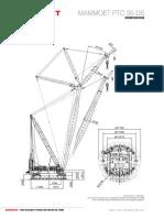 Datasheet Ptc 35 Ds