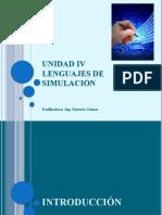 unidad-iv-sym1