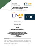 Informe_Lab2_Grupo_45