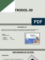 Artrodol-30