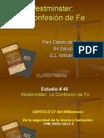 CFW-Capitulo18-DelaSeguridaddelaGraciaySalvacion-(Capitulo17-Williamson)