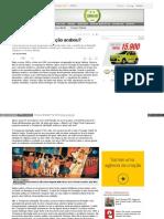 Revistaepoca Globo Com Tempo Noticia 2013 03 Teologia Da Lib(1)