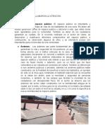 informe urbanismo.docx