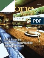 Stone World 201004
