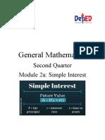 General_Mathematics_Q2_Module-2a