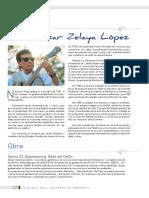Julio Zelaya