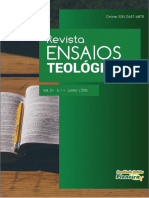 145-586-1-PB