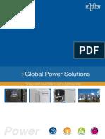 Int'l_8 Panel Brochure_v2-A4_lr