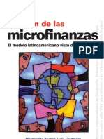 El_boom_de_las_microfinanzas