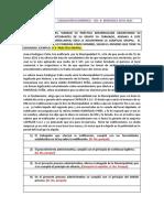 PRACTICA - ECONOMÍA-SEC--B (2)