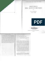 docdownloader.com-pdf-bernand-y-gruzinski-el-crisol-de-las-ciudadespdf-dd_487139cedbbb7a7a3bb2b440cb98f0ca