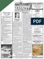 Merritt Morning Market 3523 - February 5