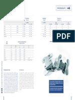 ESB-Quality-Guide-V1.1-hot-rolled-steel