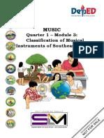 MUSIC-8-SLM-Q1-MODULE_3