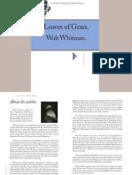 whitman-leavesofgrass