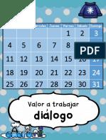 CALENDARIO-IMAGENES-EDUCATIVAS-2020-2021